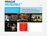Ob?ansk� sdru�en� - Prague Incredible 4,o.s.